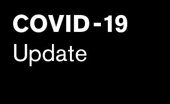 COVID-19 Update, Brompton Bicycle