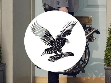 independent logo